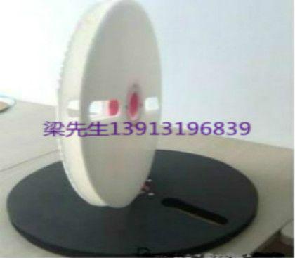 专业生产2-10MM优质昆山中空板及周转箱 PP塑料中空板产品介