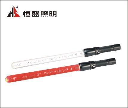 多功能LED指挥棒恒盛多功能实用性