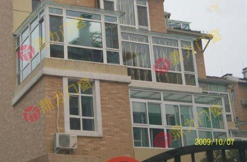 安徽鼎力金刚网纱窗如何做到防虫防鼠的进入?
