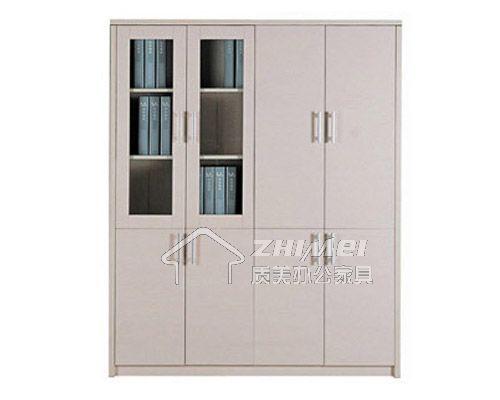 专业定制板式文件柜
