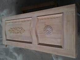 实木复合烤漆门,实木门,强化门,酒店KTV工程门