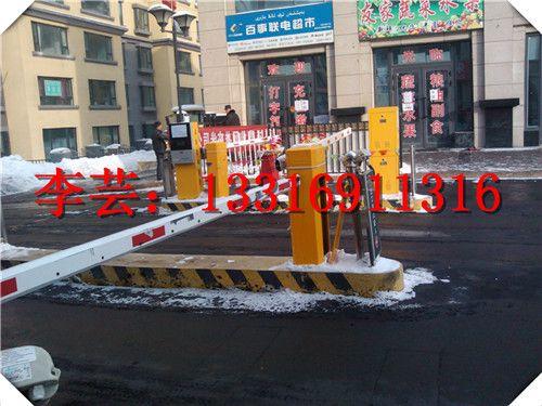 深圳市蓝西特科技有限公司的形象照片