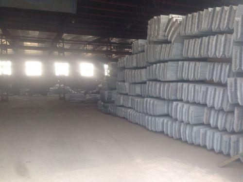 安徽波形梁护栏厂家、高速公路护栏价格