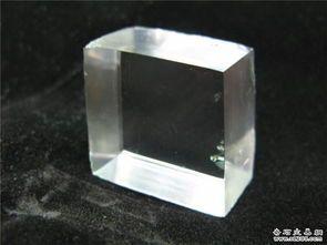 供应浙江杭州透明冰洲石、宁波透明冰洲石、温州透明冰洲石