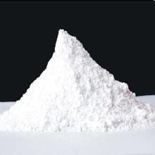 供应浙江杭州灰钙粉、宁波灰钙粉、温州灰钙粉、绍兴灰钙粉