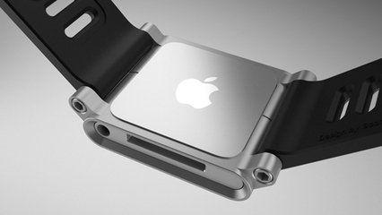 杭州ipad平板触摸外屏更换维修价格