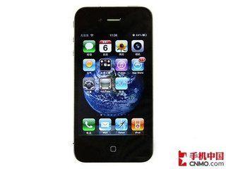 杭州苹果手机专业维修电话地址