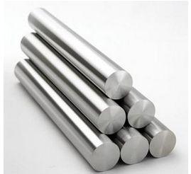 化验有色金属材料化学成分检测