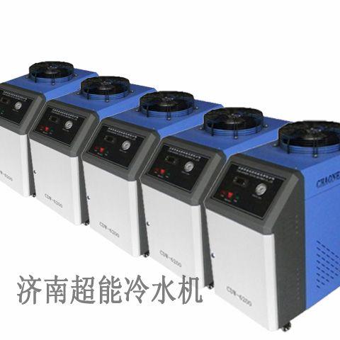 激光切割机水循环冷却机 激光冷水机
