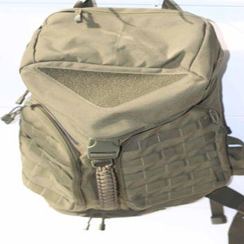 供应德瑞达背包包111061#