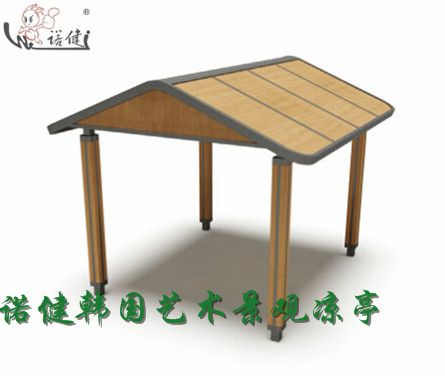 餐厅 餐桌 家具 装修 桌 桌椅 桌子 445_376