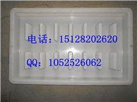 顺发高速盖板塑料模具便宜保质保量按照国家标准制作