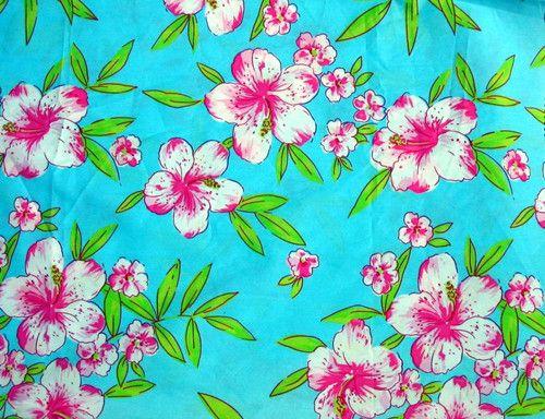 广印牌无手感仿活性固浆 适用与毛巾 毛衣高要求无手感涂料印花
