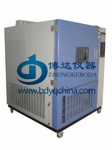 SN-900水冷氙灯老化试验箱厂家报价-北京终身维护