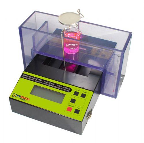 精油香精等香料密度计, 精油香精等合成香料浓度测定仪