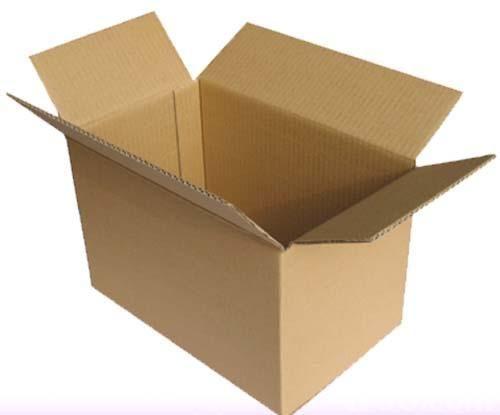 深圳市供应第三方检测纸箱检测/纸板检测/卡通箱检测
