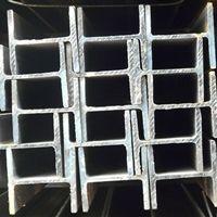 钢材,建材-钢材供应商