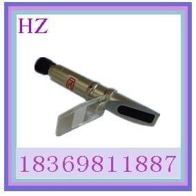 WYT-15型乳化液浓度计山东大品牌