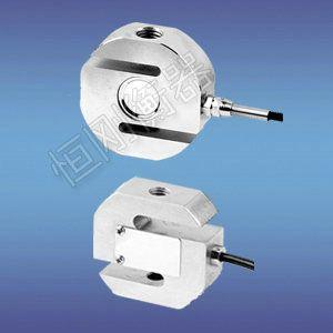 防水拉力传感器,1吨S型传感器供应商