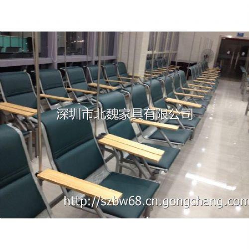 输液椅工程案例