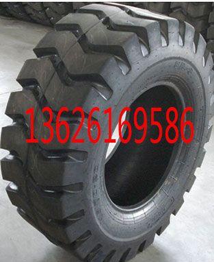 厂家直销宝马格202AD-4压路机轮胎品质好