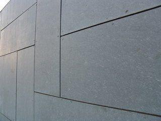 grc装饰挂板