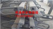 昊通专业生产伸缩缝 胶条伸缩缝 橡胶桥梁伸缩缝 可定制