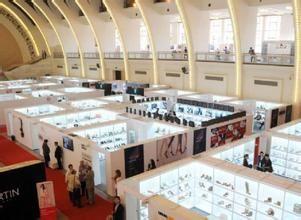 2016日本IFF服装展览会