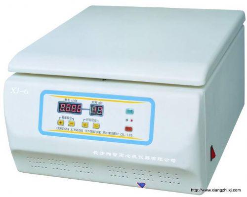 XJ-6液基薄层细胞制片机