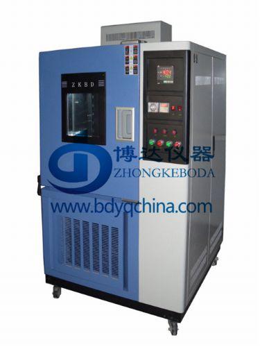 北京高低温试验箱价格,天津