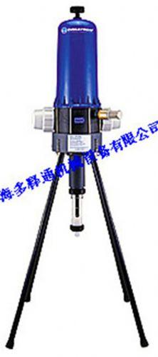 法国多寿DOSATRON D20S免电源注肥泵/施肥泵/比例泵/