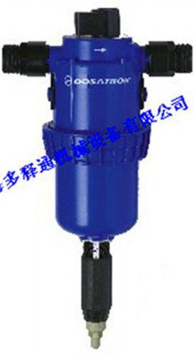 法国多寿DOSATRON D45RE3免电源配比泵/混配泵