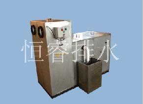 安徽餐饮油水分离器生产厂家
