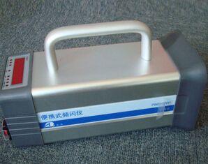 DSE-2000A黑白两用照度计