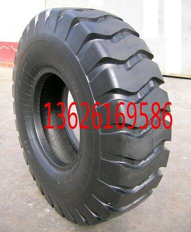 优质徐工XM301压路机轮胎早买早得