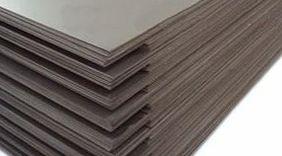 直销Gr2TA2厚度2.0钛板
