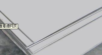 久特自产自销 TA2钛板 TA2纯钛板 TA2钛箔 0.02MM