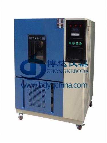 北京高温换气老化试验箱,山东热空气老化试验机