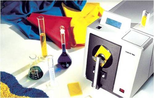 高分子材料检测-成都检测中心