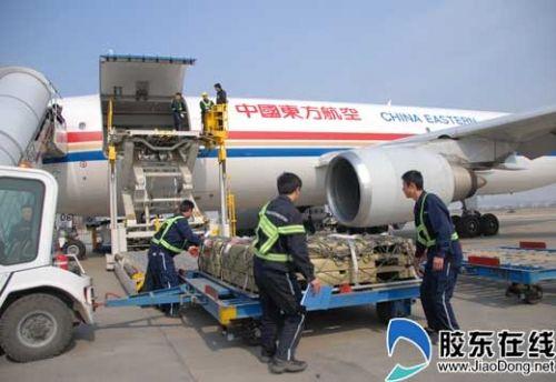 成都机场医疗设备进口如何操作清关,实验设备仪器进口