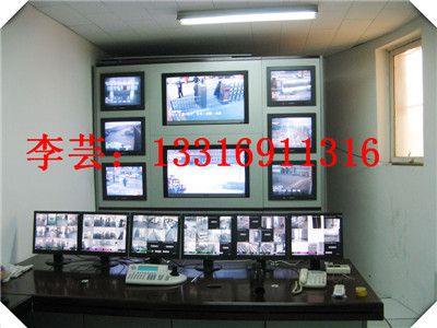 博罗蓝西特,沥林专业校园监控厂家|惠州校园监控