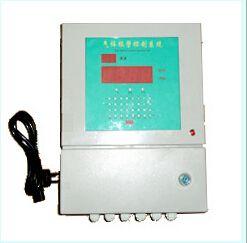 销售硫化氢挥发检测仪 ,硫化氢气体报警器