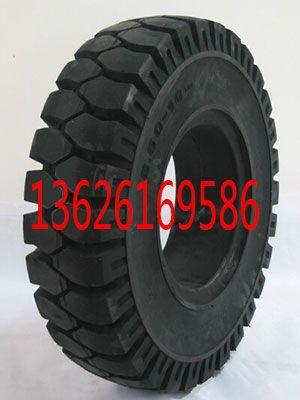 宝马格BW190AD-4压路机轮胎售后服务好