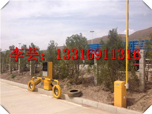 深圳挡道器生产厂家| 惠州智能挡道器