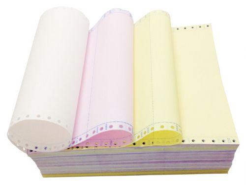 货运单印刷,快递物流单印刷,托运单印刷
