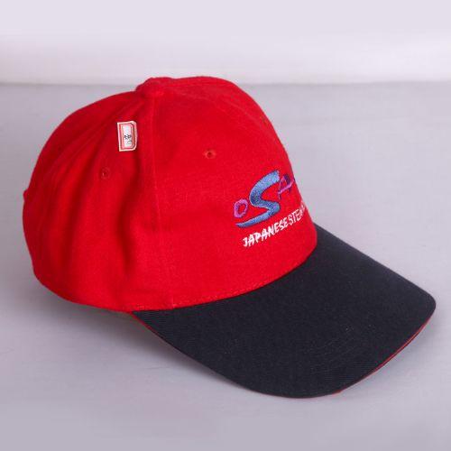 帽子 厦门帽子 广告帽工厂 厦门帽子厂家