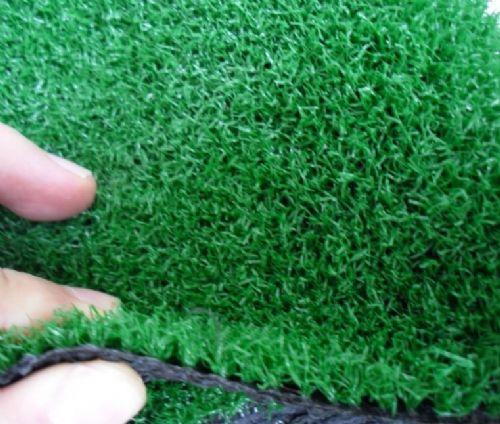 哪里有卖人工草坪的北京仿真草坪厂家