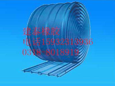 衡水供应大量优质中埋式PVC塑料止水带