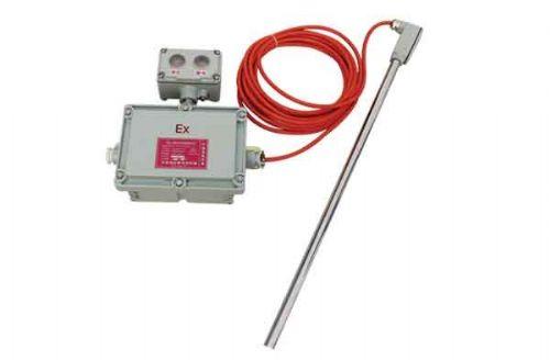 产品供应 消防 火警报警设备 高低液位报警器,柴油高液位报警器  供应