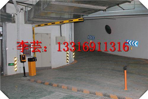 专业远距离停车场系统生产厂家|深圳智能远距离停车场系统